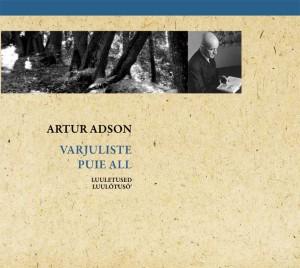 Adsoni_raamat