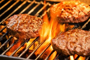 American-Grilling-101-How-to-grill-the-ultimate-burger_