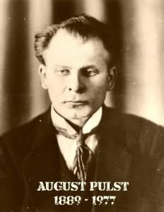 August_Pulst