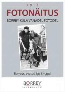 Borrby_Naituseplakat_A3_2013.indd