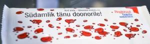 Doonorid_majas_170