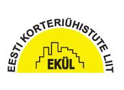 Eesti korteriühistute liit