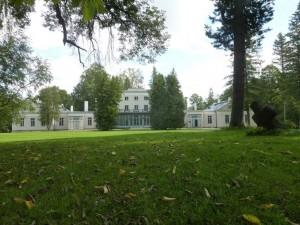 Viljandi suurvalla hariduskonverents toimus Heimtali mõisakoolis.
