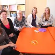 Hollandi tudengid