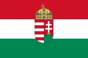 Hungarian-Flag-2