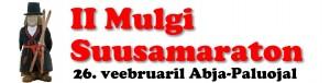 II_Mulgi_Suusamaraton