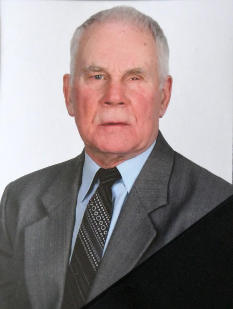 Juhannes Kask