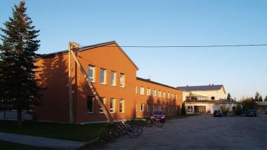 Käina kool