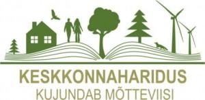 konverentsisarja logo