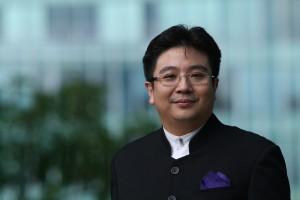 Ka Bo Chan. Foto: Arvo Aun