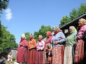 Foto: kihnu.ee