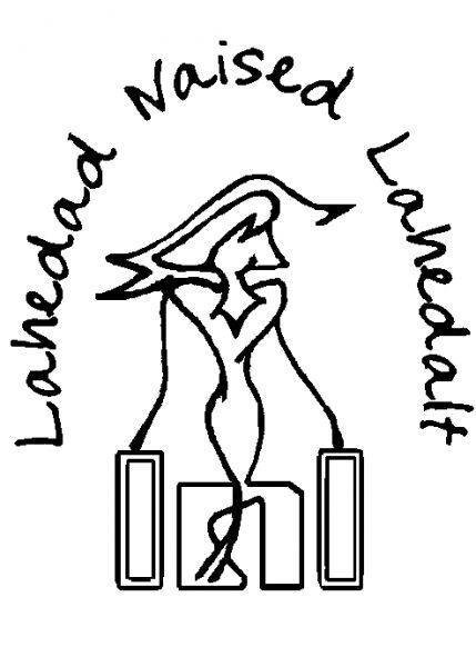 LNLlogo_I