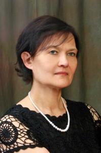 Lokko Külli