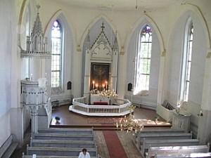 Maarja-Magdaleena kirik
