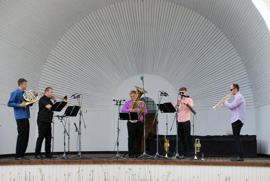 Mattias Vihmann, Teno Kongi, Enri Remmelgas, Raimond Vendla, Chris Sommer Foto Urmas Saard