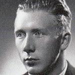 Otto Erimaa
