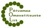 POL logo