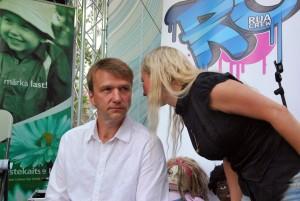 Paide 2014 a arvamusfesitval Foto Urmas Saard