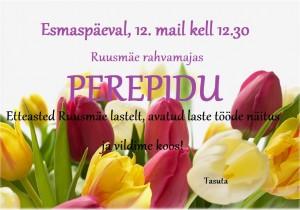 Perepidu-1