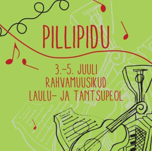 Pillipidu-300x298