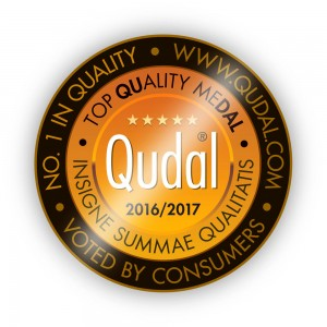 Qudal_2016_logo