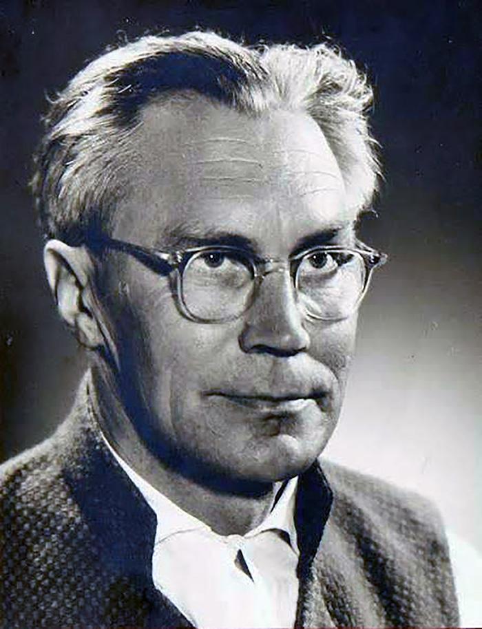 Richard Tõnnus