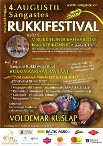 Rukkifestival_kuulutus