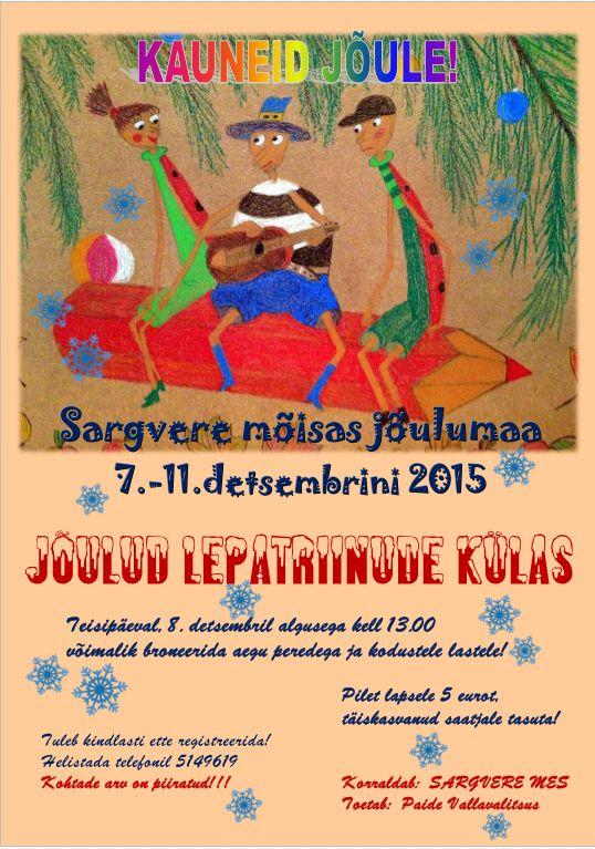 Sargvere+mõisa+Jõulumaa(1)