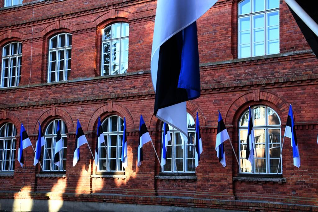 Sindi Gümnaasium 180 Foto Urmas Saard