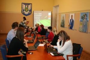 Sotsiaalse tarkvara koolitus noorsootootajatele_06-02-2013_PT 001