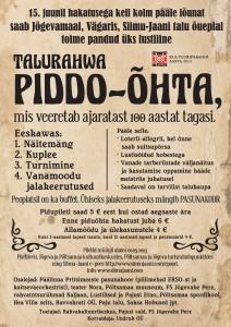 Talurahva-Piduõhta-plakat-page-001