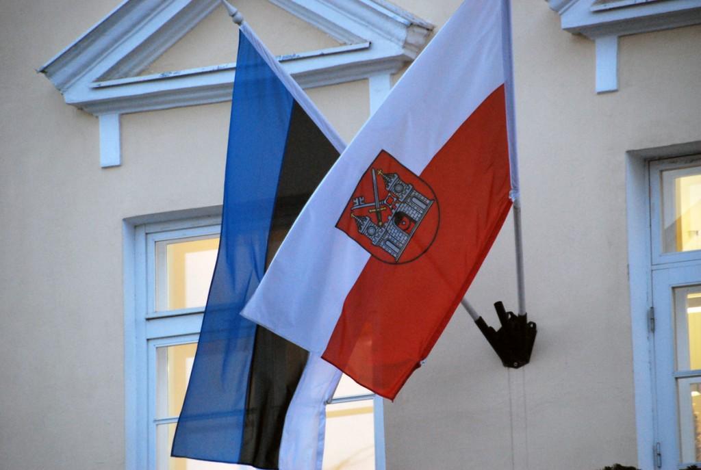 Tartu Foto Urmas Saard