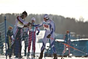 Fotomeenutus Tartu teatemaratonist. Foto: Tarmo Haud.