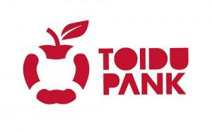 Toidupank_logo(1)