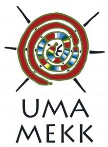 Uma-Mekk+logo