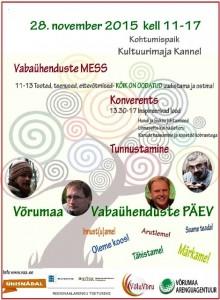 Vabayhenduste_mess_plakat-page-001ws