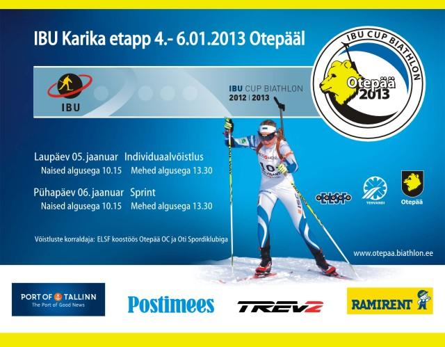 biatlon2012
