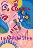 contra_urvaplaaster
