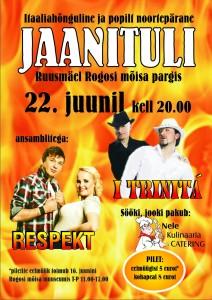 jaanutuli--1--2