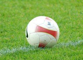 27a93b33fdd jalgpall « Külauudised