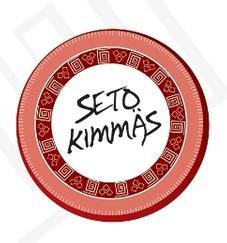 kimmas_12