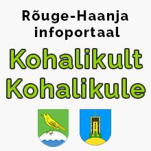 kohalikule-banner