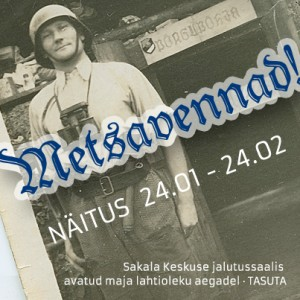 metsavennad-FB-KK-131