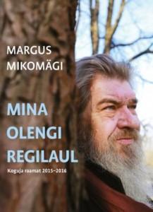 mina_olengi_regilaul