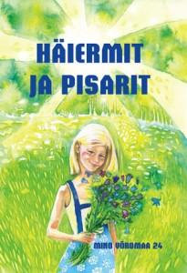 """""""Mino Võromaa"""" 2011"""