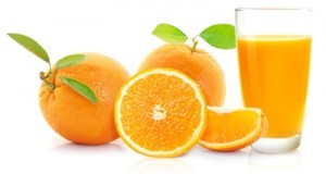 orange-juice-concentrate_1