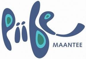 piibe_maantee_logo