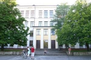 Tallinna Vaba Waldorfkool. Foto: bioneer.ee