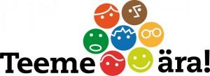 teemeara_logo