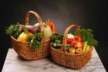 Foto: www.uganditk.ee